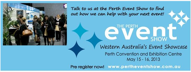 PerthEventShow