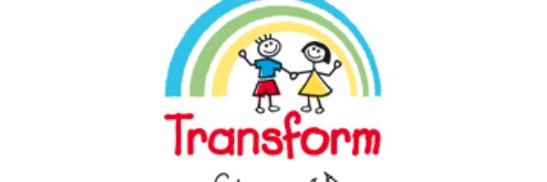 TransformCambodia