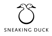 Sneaking Duck Review